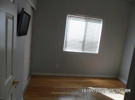 1016 S Roanoke Street - Photo 30