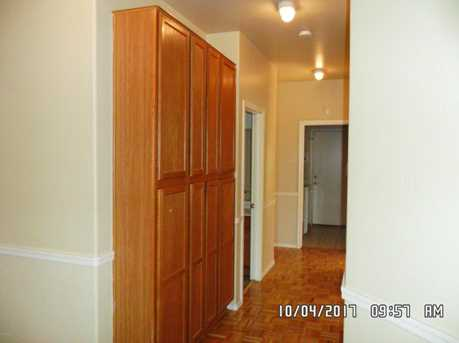 1016 S Roanoke Street - Photo 31
