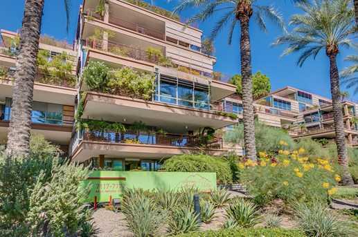 7147 E Rancho Vista Drive #5009 - Photo 7