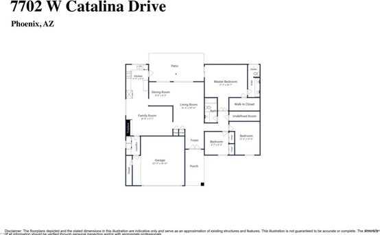 7702 W Catalina Drive - Photo 2