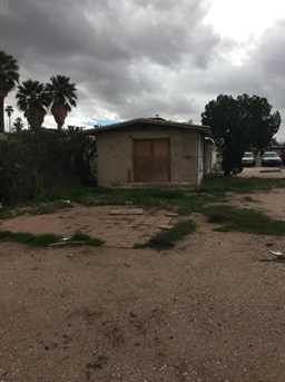 2026 E Apache Boulevard - Photo 6
