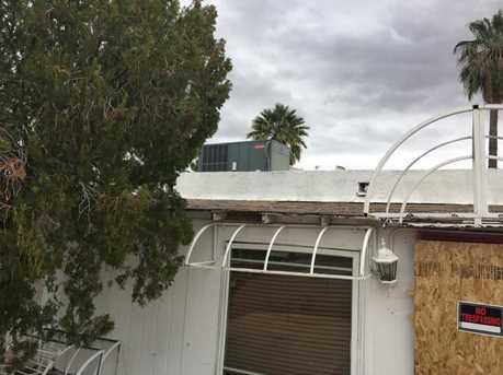 2026 E Apache Boulevard - Photo 11