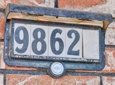 9862 W Highwood Court - Photo 37