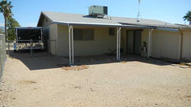 1282 S Palo Verde Drive - Photo 19