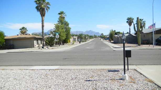 1282 S Palo Verde Drive - Photo 3