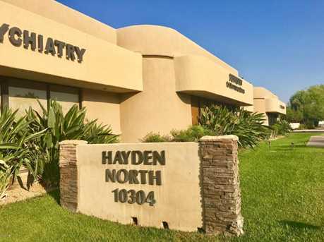 10304 N Hayden Road - Photo 6