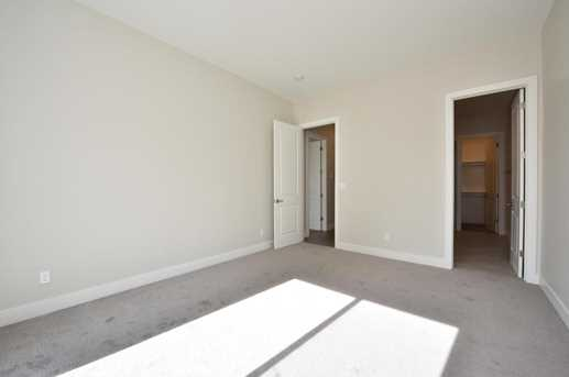 3627 E Highland Avenue - Photo 55