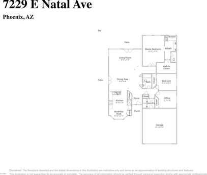 7229 E Natal Avenue - Photo 2