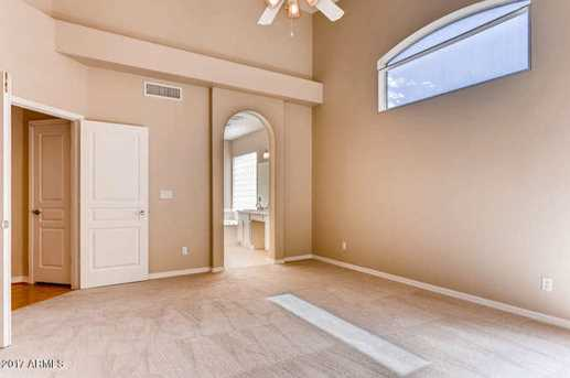 30828 N 41st Place - Photo 11