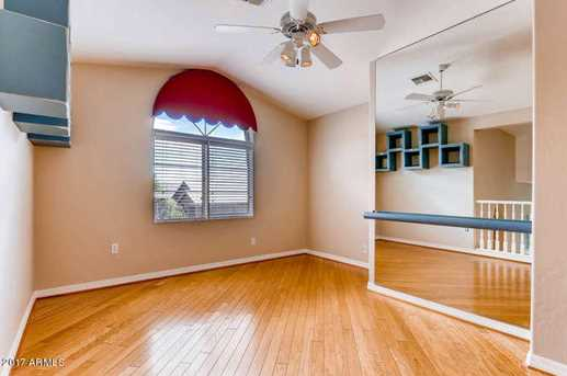 30828 N 41st Place - Photo 16
