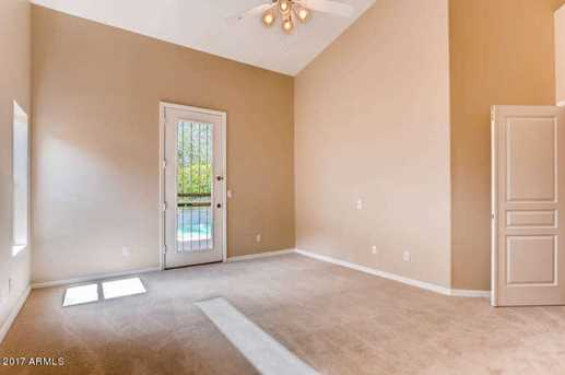 30828 N 41st Place - Photo 10