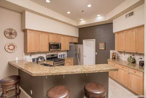 32632 N 68th Place - Photo 9