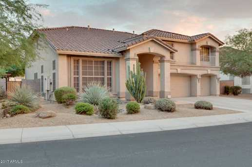 13405 W Rancho Drive - Photo 3