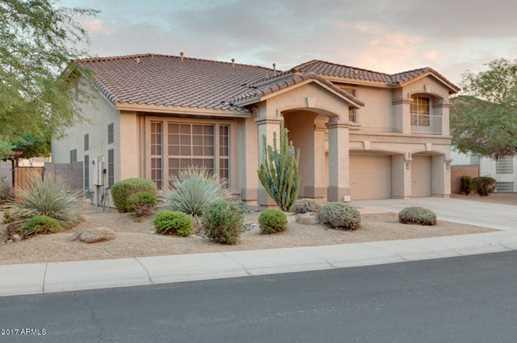 13405 W Rancho Drive - Photo 3