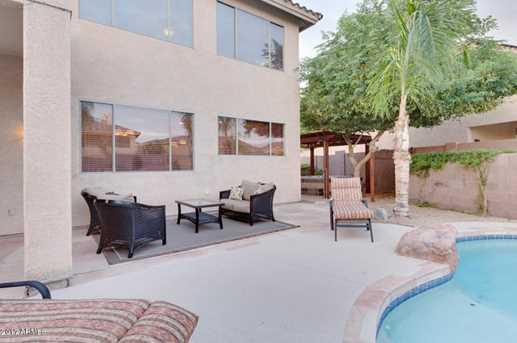 13405 W Rancho Drive - Photo 51