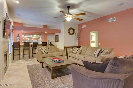 13405 W Rancho Drive - Photo 19