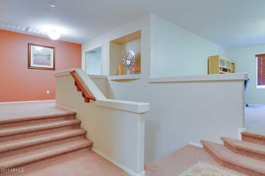 13405 W Rancho Drive - Photo 45