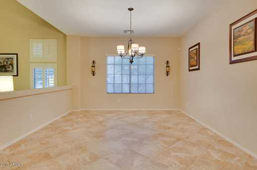 13405 W Rancho Drive - Photo 6