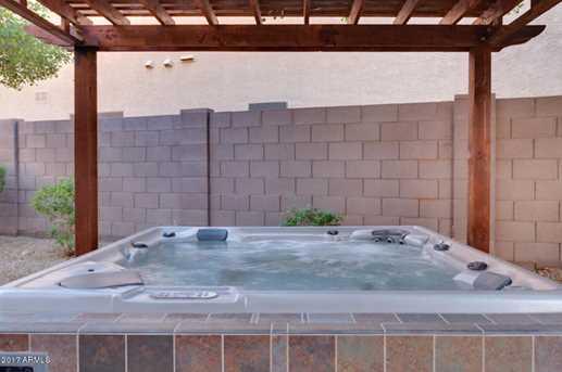 13405 W Rancho Drive - Photo 55