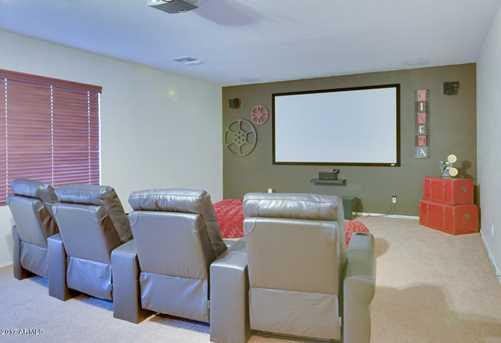 13405 W Rancho Drive - Photo 25