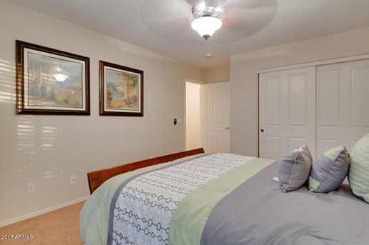 13405 W Rancho Drive - Photo 42