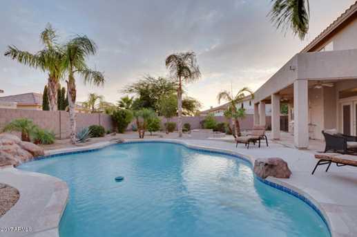 13405 W Rancho Drive - Photo 47