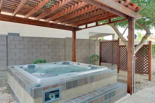 13405 W Rancho Drive - Photo 53