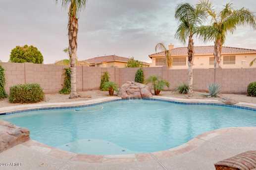 13405 W Rancho Drive - Photo 57