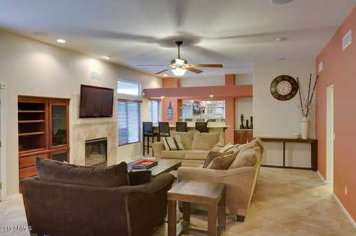 13405 W Rancho Drive - Photo 16