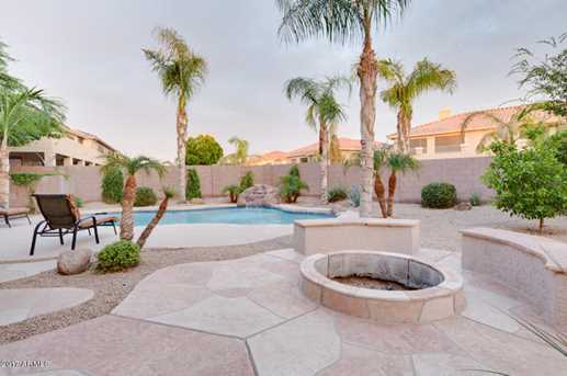 13405 W Rancho Drive - Photo 49