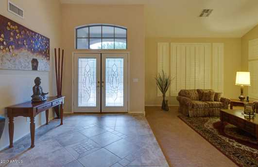 13405 W Rancho Drive - Photo 4
