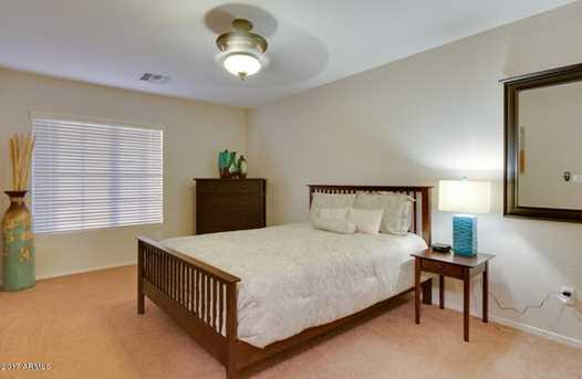 13405 W Rancho Drive - Photo 37