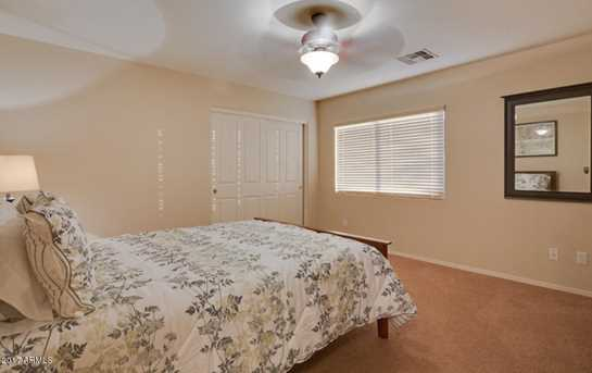 13405 W Rancho Drive - Photo 39