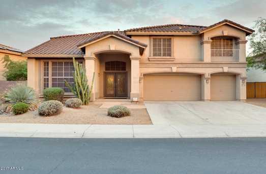 13405 W Rancho Drive - Photo 1