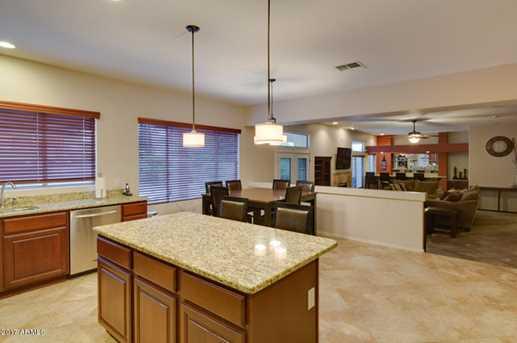 13405 W Rancho Drive - Photo 11