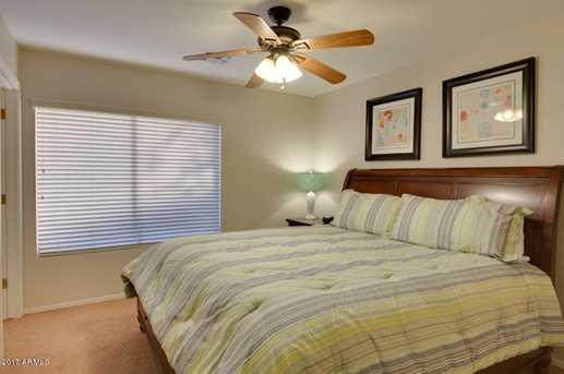 13405 W Rancho Drive - Photo 21