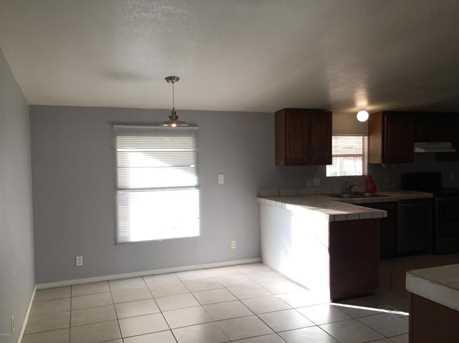 3707 W Quail Avenue - Photo 3