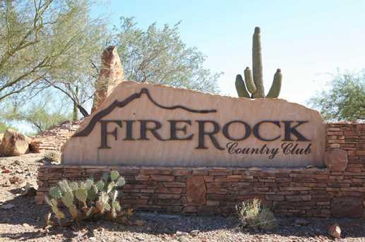 9507 N Fireridge Trail - Photo 51