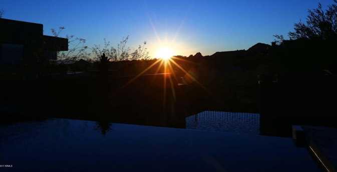 9507 N Fireridge Trail - Photo 41