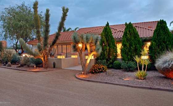 2321 W Desert Hills Drive - Photo 13