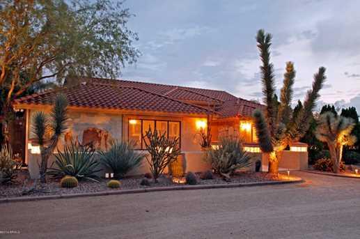 2321 W Desert Hills Drive - Photo 31