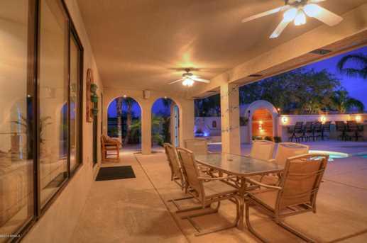 2321 W Desert Hills Drive - Photo 9