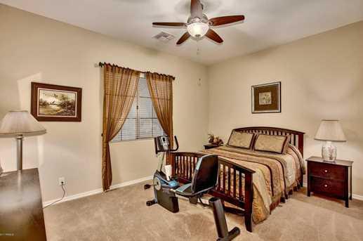 8405 N 181st Drive - Photo 13