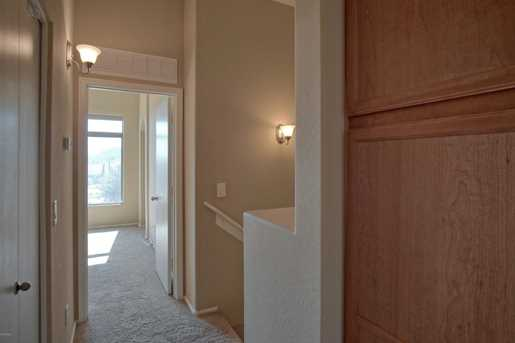 2725 E Mine Creek Road #1115 - Photo 13