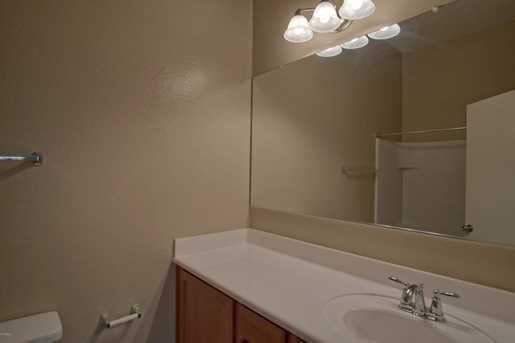2725 E Mine Creek Road #1115 - Photo 15