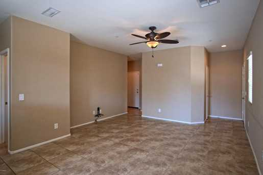 2725 E Mine Creek Road #1115 - Photo 7