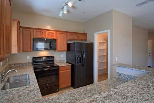 2725 E Mine Creek Road #1115 - Photo 5