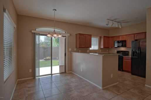 2725 E Mine Creek Road #1115 - Photo 2