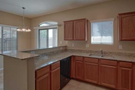2725 E Mine Creek Road #1115 - Photo 6