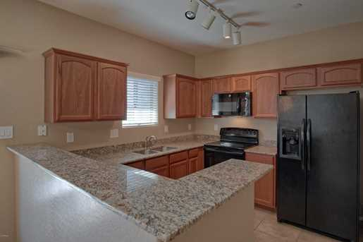 2725 E Mine Creek Road #1115 - Photo 3
